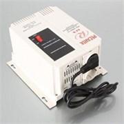 Стабилизатор АСН- 1500 Н/1-Ц Lux