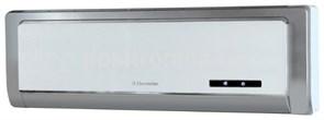 Сплит-система Electrolux EACS-09 HA/N3