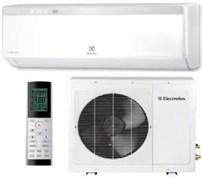 Сплит-система ELECTROLUX EACS-18HF/N3