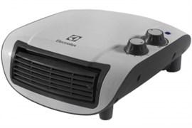 Тепловентилятор EFH/С-2115