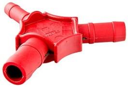 Калибр для металлопластик. трубы 26-32-40  VT.396