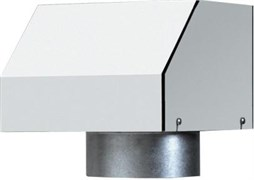 Надставка вентиляторная д/котлов PROTHERM PT20