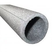 Энергофлекс теплоизоляция 76 (9мм)