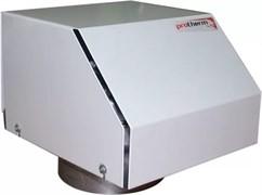 Надставка вентиляторная д/котлов PROTHERM PT40