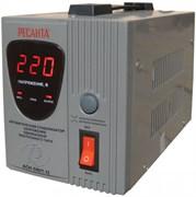 Стабилизатор АСН- 500/1-Ц
