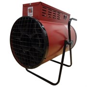 ЭК 30П Электрокалорифер