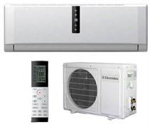 Сплит-система Electrolux EACS-07 HN/N3