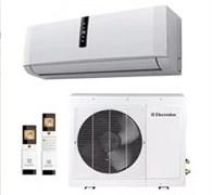Сплит-система Electrolux EACS-09 HN/N3