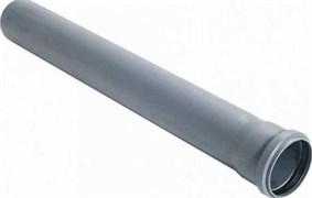 Труба 110-1.0 м РР