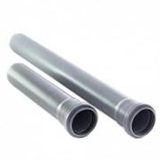 Труба 50-3.0 м РР