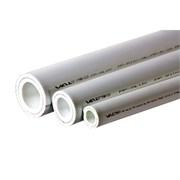 Труба PP- ALUX VALTEC PN25 армир-ая алюминием 20мм