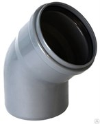 Отвод 50-45 РР