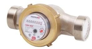 Счетчик воды СВКМ-40Г (норма)