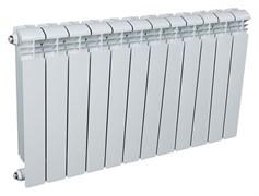 Радиатор RIFAR ALUM 350-12