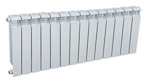 Радиатор RIFAR ALUM 350-14