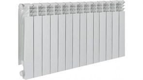 Радиатор RIFAR ALUM 500-14