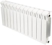 Радиатор биметаллический RIFAR MONOLIT 350 -12секции
