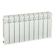 Радиатор биметаллический RIFAR MONOLIT 350 -10секции