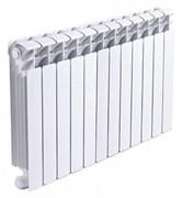 Радиатор биметаллический RIFAR А500-12