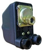 Реле давления РДМ-5 ВР