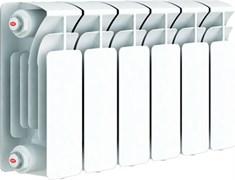 Радиатор биметаллический RIFAR B200-6
