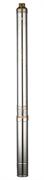 Скважинный насос 3STM4-20
