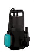 Дренажный насос GP550(N)