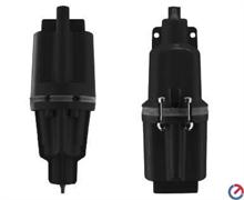 Вибрационный насос TVM60-10D(N)