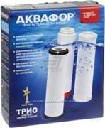 С/к Аквафор В 510-03-04-07