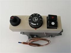 Газовый клапан 710 Minisit