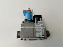 Газовый клапан 845 SIGMA (10101030/0009618)