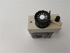 Газовый клапан 630 EUROSIT (10101030/0009601)