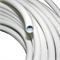 Труба металлопластик VALTEC 20x2.0мм - фото 4528