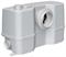 Канализационная установка  SOLOLIFT2+WC-3 - фото 5019